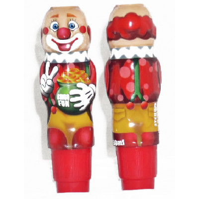 Dabber Clown 50ml