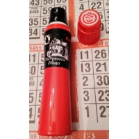 Marqueur Bingo Delight Citrouille 55ml
