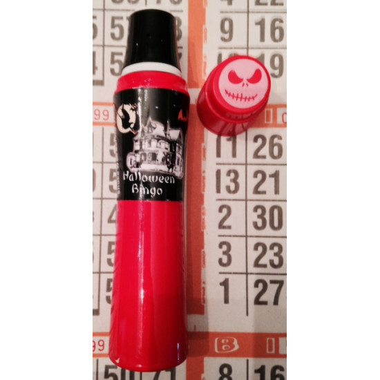 Marqueur Bingo Delight Face 55ml