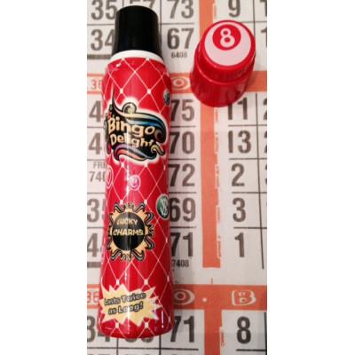 Marqueur Bingo Delight Huit 55ml