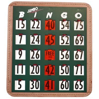 Cartes à fenêtre simple 9 x 8 chaque
