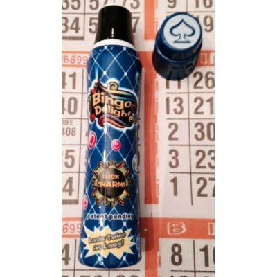 Bingo Delight Pique 55ml