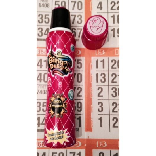 Bingo delight Chic 55ml
