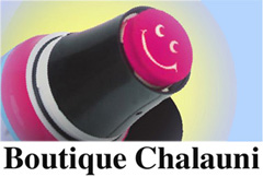 Boutique Chalauni